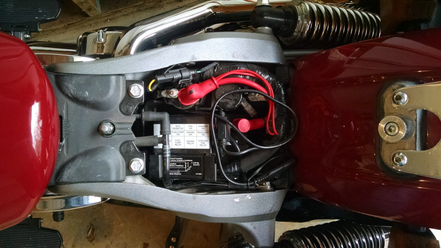 1_begin how to remove scout battery page 3 indian motorcycle forum  at mifinder.co