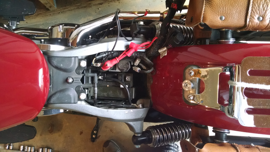3_hotoff how to remove scout battery page 3 indian motorcycle forum  at mifinder.co